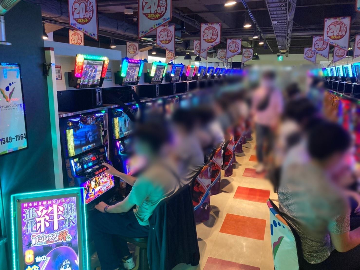 6/13 ヴィーナスギャラリー神戸店 結果報告!