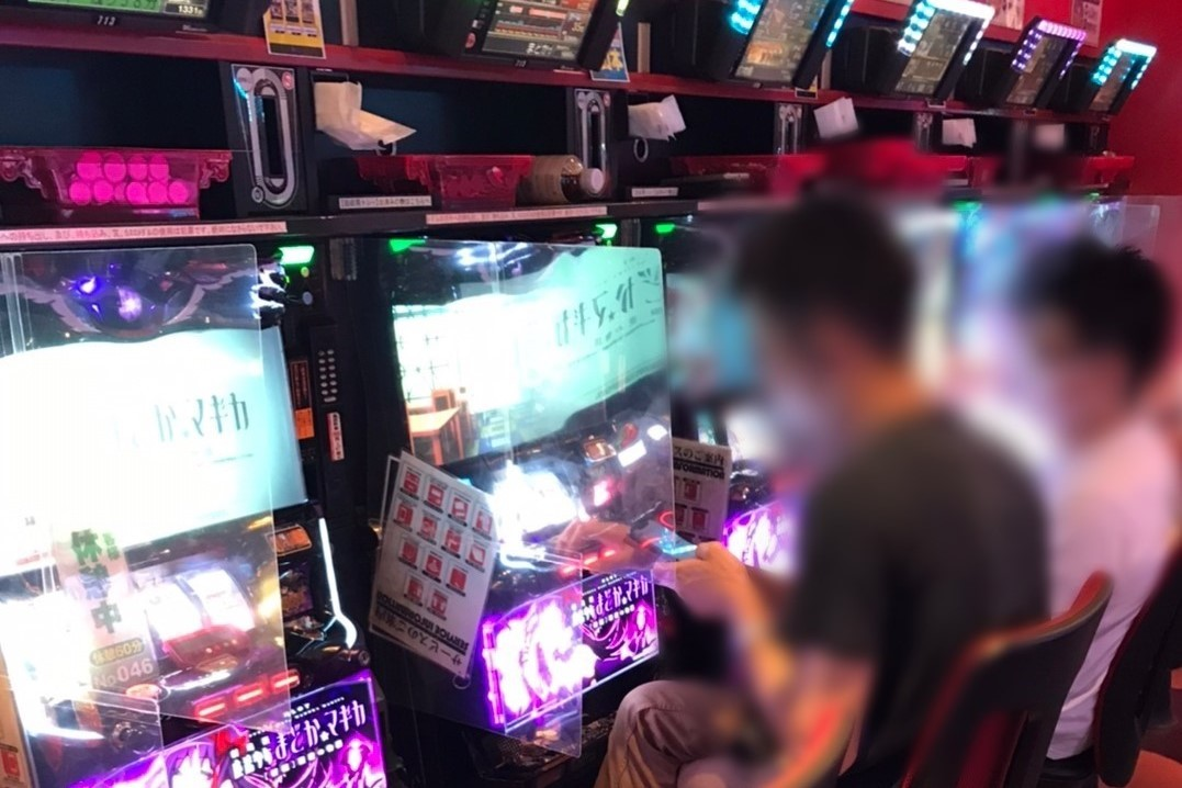 7/12 DAMZ小千谷店 結果報告!