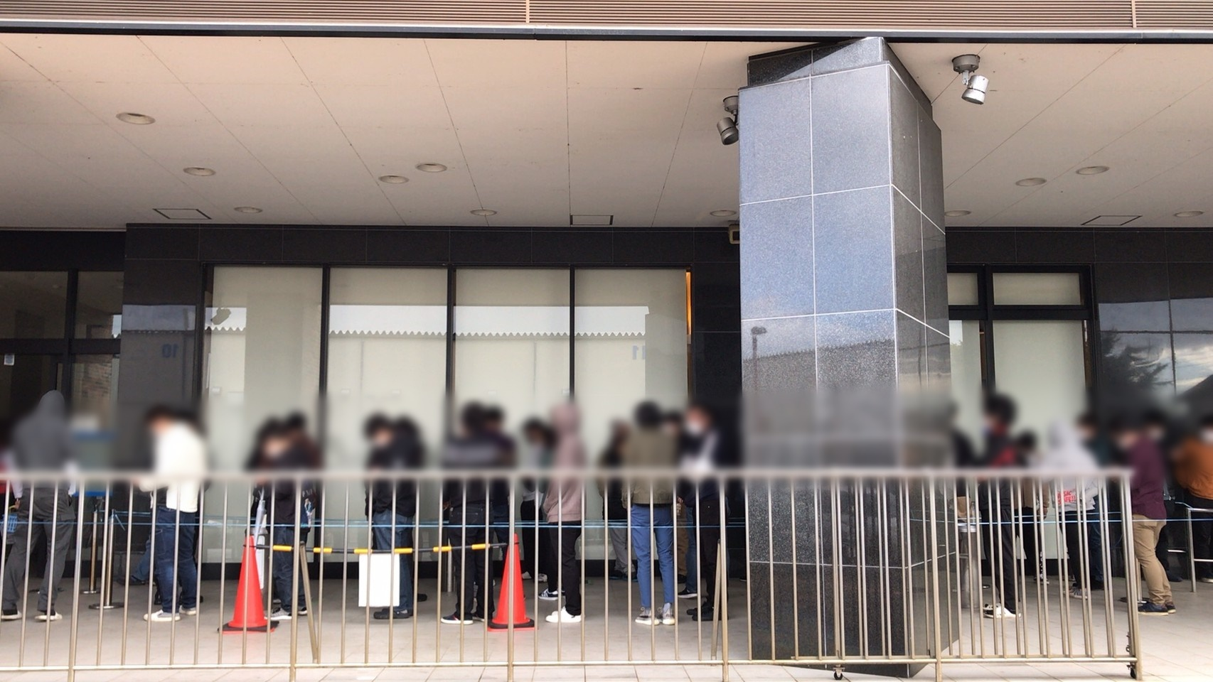 【大幅プラス!メイン機種&準メイン機種プラス多数!】10/25 DAMZ小千谷店 結果報告!