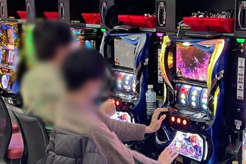 12/8 埼玉県行田市小見付近のお店 結果報告!