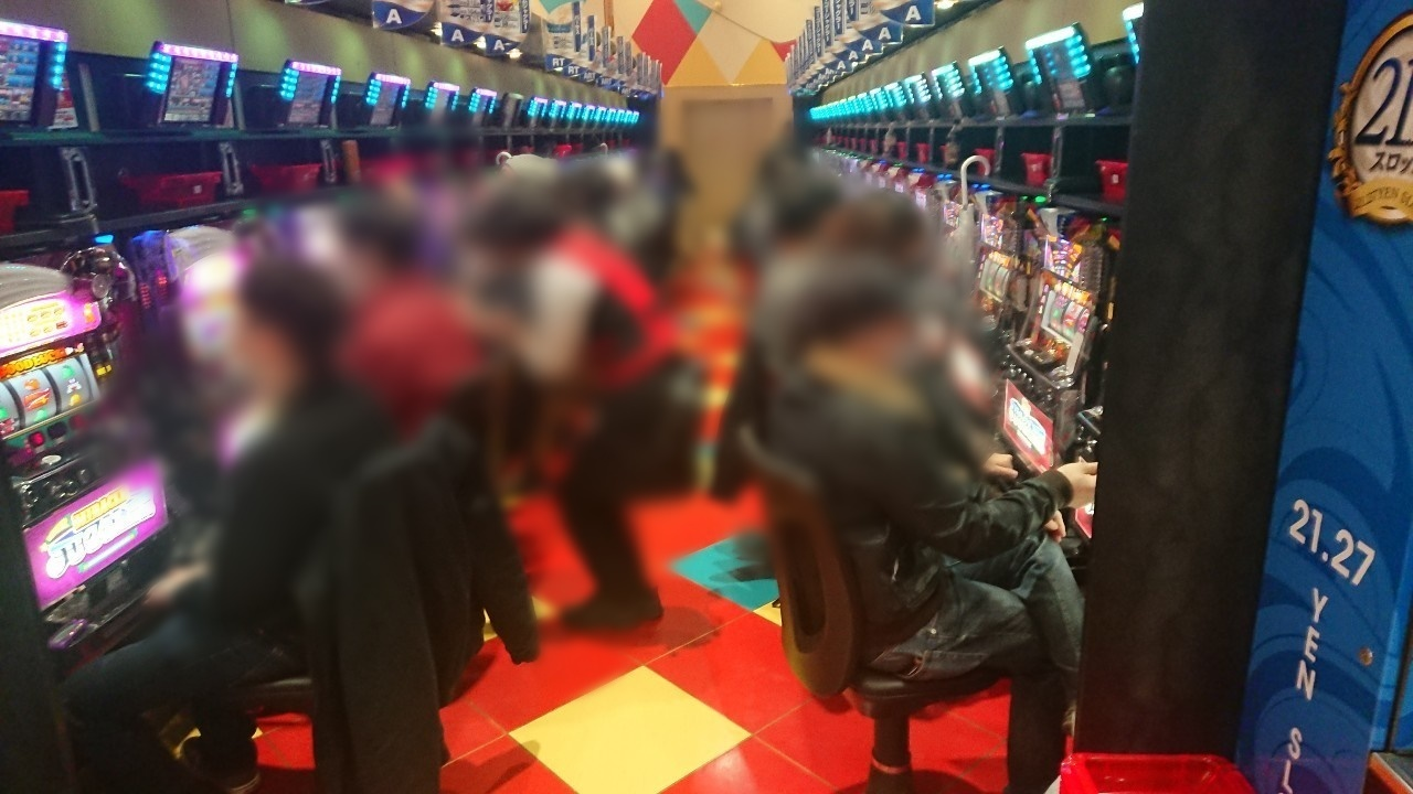 12/30 DAMZ見附今町店 結果報告!