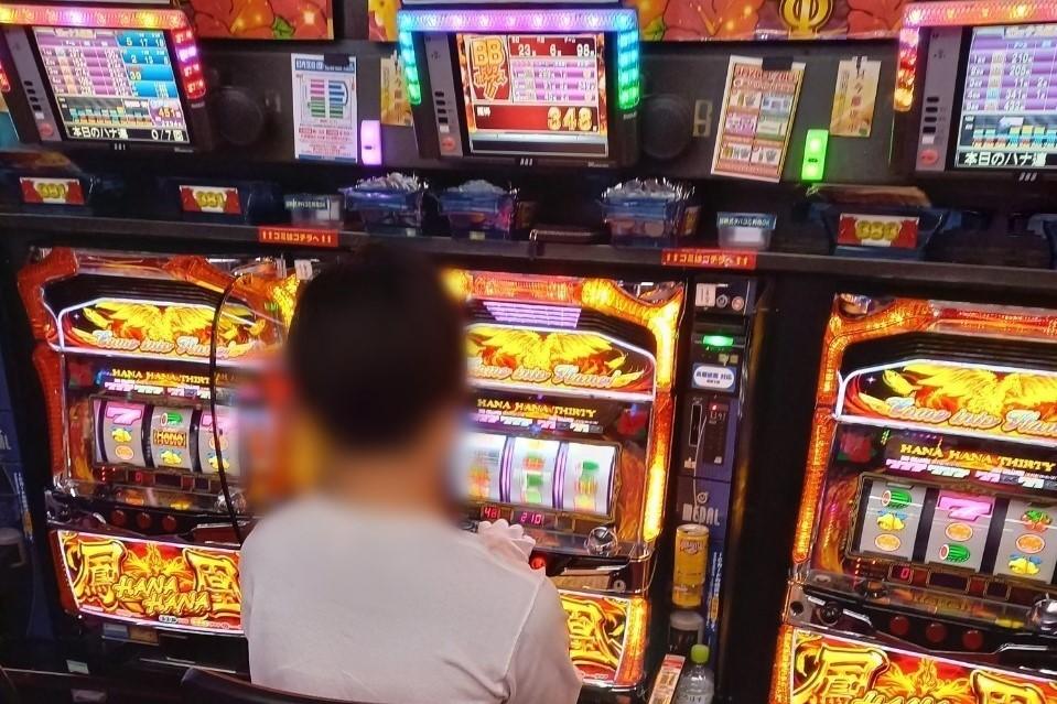 3/20&21 コンコルド知多店 結果報告!