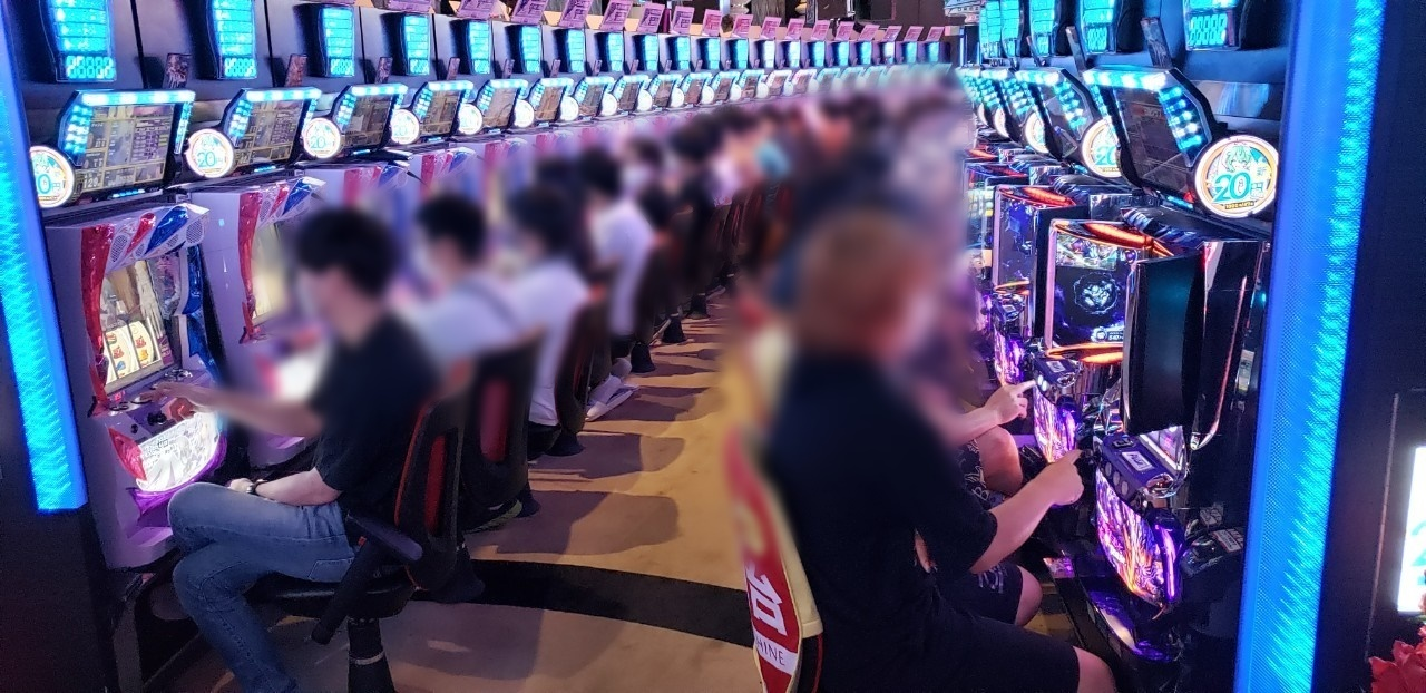 6/12 DAMZ小新店 結果報告!