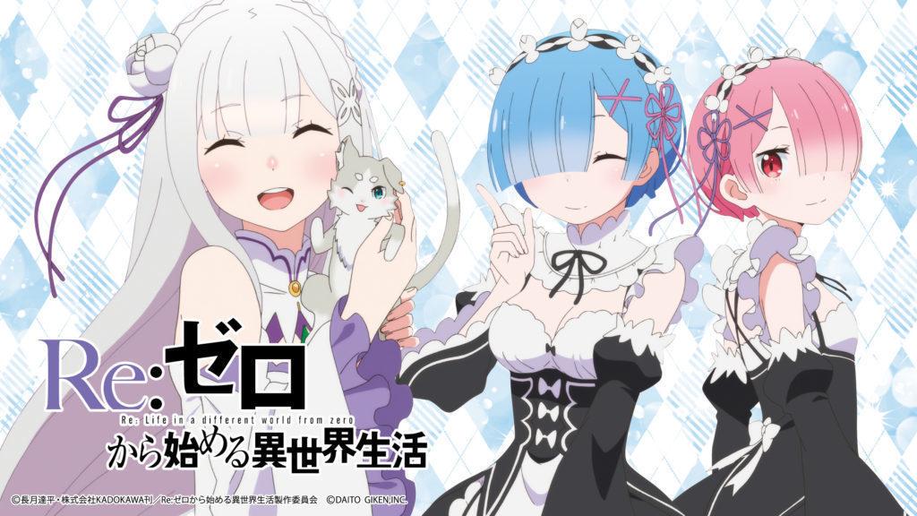 10/11 PIA八王子店 結果報告!
